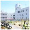 西宮協立脳神経外科病院